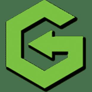 Choosing Between Stone and Brick - Greenway Industries