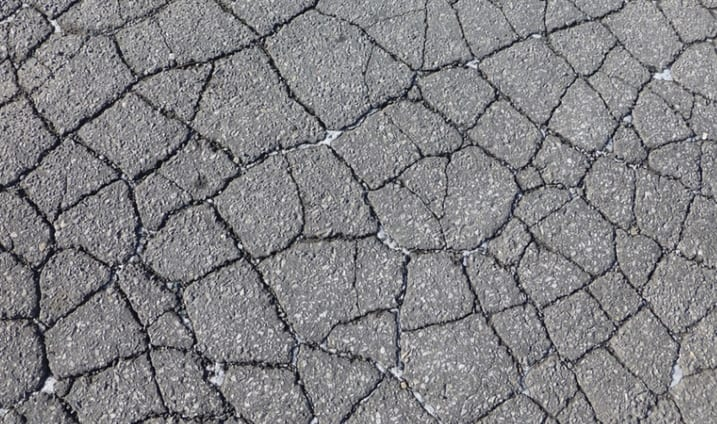 Resurface Or Replace Your Driveway